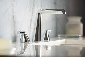 designer bathroom accessories fabulous designer bathroom accessories and branded bathroom