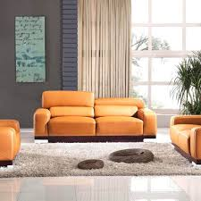 houston furniture stores beloved houston furniture store owner