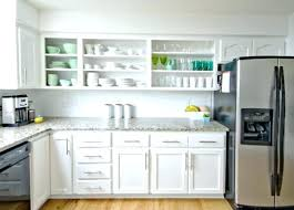 placard cuisine placards de cuisine image de placard de cuisine placards de cuisine
