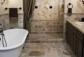 shower bathroom shower ideas for remodeling beautiful replace