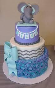 cakes by mooshu cakes by mooshu