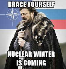 Winter Is Coming Meme - image 795608 imminent ned brace yourselves winter is coming