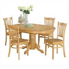 kitchen table furniture raya kitchen amp dining furniture walmart