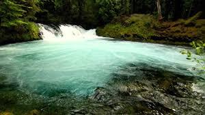 Oregon rivers images Tour 8 beautiful oregon rivers jpg