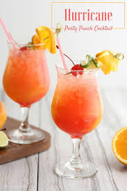 best 25 hurricane party ideas on pinterest hurricane drink