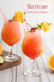best 20 hurricane party ideas on pinterest hurricane drink