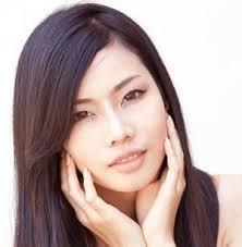 Gluta Skin facts of glutathione skin whitening glutathione pro