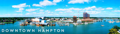 Economic Development Economic Development Hampton Va Official Website