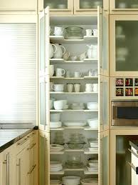 storage for small kitchens elegant captivating storage ideas for