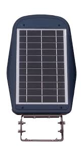 ra10 solar light for driveways parking lots walking trails docks