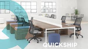 Second Hand Home Office Furniture by Furniture Stores Boston Ma Home Design Ideas And Pictures