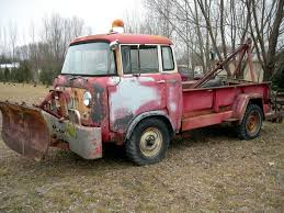 are jeeps considered trucks fc 170 tow truck vehicles tow truck jeeps and cars