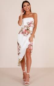 occassion dresses occasion dresses formal semi formal dresses online showpo