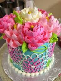 White Flower Cake Shoppe - white flower cake shoppe cake decorating baby neutral