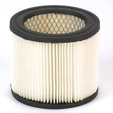 Filter Shop Vac 903 98 Hangup Wet Dry Vacuum Cartridge Filter Vacuum