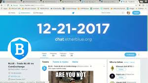 bitcoin forum bitcoin forum chat how to buy shares in ethereum chesilhurst borough