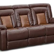 Rv Air Mattress Hide A Bed Sofa Best 25 Hide A Bed Couch Ideas On Pinterest Bed In A Box