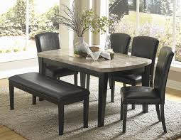 costco kitchen furniture kitchen table and chairs awesome dining room costco sets for