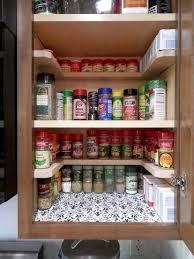 kitchen cupboard organization ideas spectacular spice racks kitchen cabinets ideas kitchen