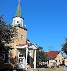 church membership united methodist church of grand saline