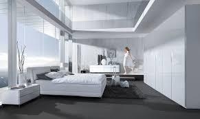 schlafzimmer swarovski wellemöbel chiraz schlafzimmer in kristallweiß hochglanz mit