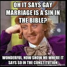 Marriage Equality Memes - best of 20 marriage equality memes testing testing