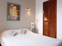 chambre d hote a hyeres chambre d hote a hyeres 83400 chambres services hotel du