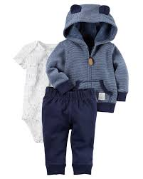 baby gap thanksgiving carters baby clothes ebay