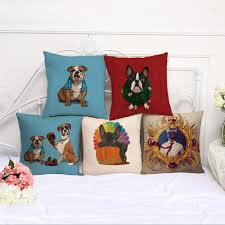 Pillow Decorative For Sofa by Online Buy Wholesale Love Pillow From China Love Pillow