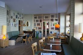 cafe wohnzimmer cafe wohnzimmer schlüchtern buyvisitors info