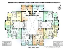 apartment over garage d 591 multigenerational house plans 8 bedroom with apartmenthouse