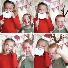 photo christmas card ideas 12 great christmas card ideas houston family magazine