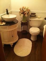 best small vintage bathroom ideas on pinterest small style part 40