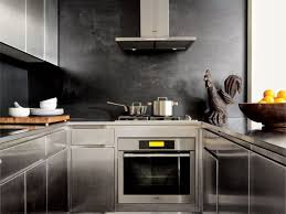 Kitchen Cabinets New York by Kitchen Cabinets New York Kitchen Design Images On Stunning