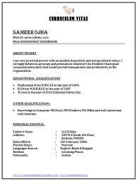 sample of resume doc bpo resume template bpo call centre resume sample bpo resume