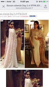 9 best dress marry images on pinterest long dresses cape dress