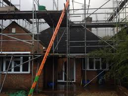 house extensions in high wycombe