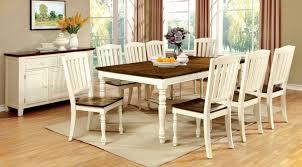 hokku designs laureus extendable dining table u0026 reviews wayfair