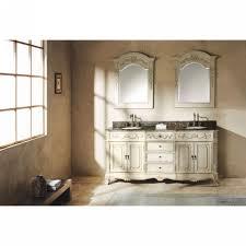 james martin vanity reviews james martin 206 001 5521 naples antique white double basin