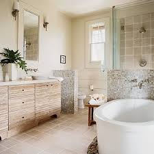 craft ideas for bathroom 27 best bathrooms images on bathroom ideas bathroom