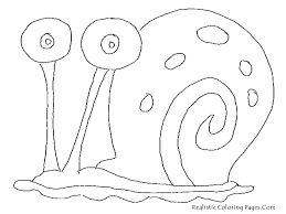 coloring pages coloring pages kids fall coloring pages