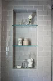 best 25 shower corner shelf ideas on shower shelves