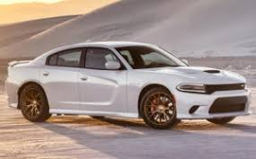 four door dodge charger the with four doors the dodge charger hellcat motorz tv