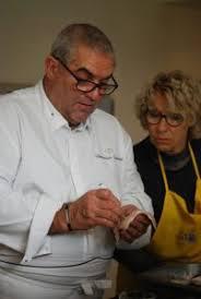 cours de cuisine marseille vieux port les cours de cuisine de dominique frérard la villa des chefs