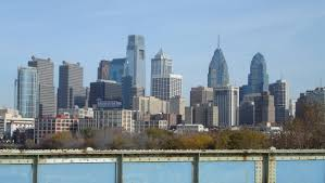 list of tallest buildings in philadelphia wikipedia