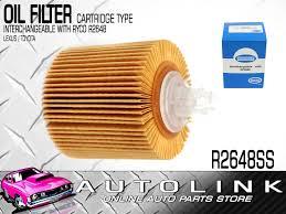lexus rx 350 air filter oil filter to suit lexus is300h nx200t nx300h rx450h rx350 rx350