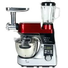 les meilleurs robots de cuisine les robots de cuisine les de cuisine petit aclectromacnager