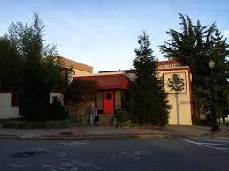Comfort Inn Pawtucket China Inn Restaurant Pawtucket Menu Prices U0026 Restaurant