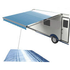 Sunchaser Awnings Replacement Fabric Rv Awning 13 Ebay