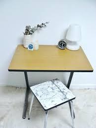 petit bureau vintage petit bureau vintage bureau industriel petit bureau vintage mactal
